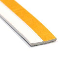 Adhesive Door Sweep