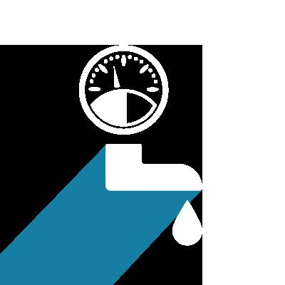 climatiseur et chauffe eau